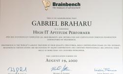 certificat-7.jpg