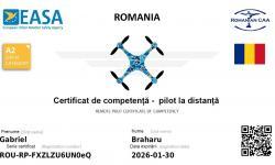 certificat-pilot-drona-a2.jpg