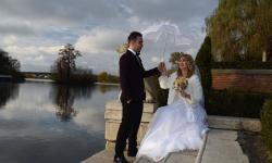foto-video-nunta-bucuresti-01.jpg