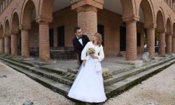 foto-video-nunta-bucuresti-02.jpg