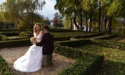 foto-video-nunta-bucuresti-03.jpg