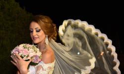 foto-video-nunta-bucuresti-04.jpg