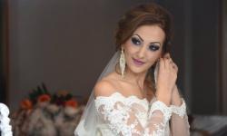 foto-video-nunta-bucuresti-05.jpg