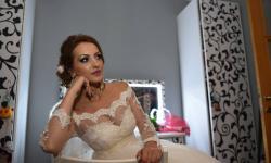 foto-video-nunta-bucuresti-06.jpg