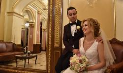 foto-video-nunta-bucuresti-07.jpg