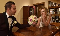 foto-video-nunta-bucuresti-08.jpg
