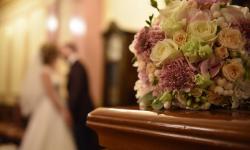 foto-video-nunta-bucuresti-09.jpg