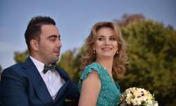 foto-video-nunta-bucuresti-10.jpg