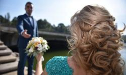 foto-video-nunta-bucuresti-11.jpg