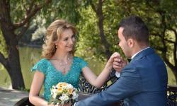 foto-video-nunta-bucuresti-12.jpg