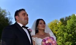 foto-video-nunta-bucuresti-13.jpg