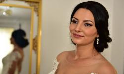 foto-video-nunta-bucuresti-14.jpg