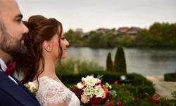 foto-video-nunta-bucuresti-15.jpg