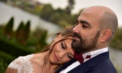 foto-video-nunta-bucuresti-16.jpg
