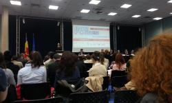 IMM-Forum-2015---Deschidere.jpg
