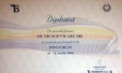 IMM-Forum-2015---Diploma-de-participare.jpg