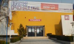 IMM-Forum-2015---Intrare-sala-Titulescu.JPG
