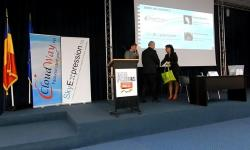 IMM-Forum-2015---Premiere-tombola-CloudWay-ro-si-SkyExpression-ro.jpg