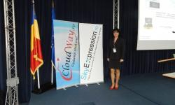 IMM-Forum-2015---Prezentare-CloudWay-ro-si-SkyExpression-ro-3.JPG