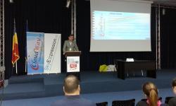 IMM-Forum-2015---Prezentare-CloudWay-ro-si-SkyExpression-ro-6.jpg