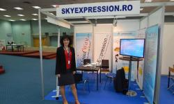 IMM-Forum-2015---Stand-CloudWay-ro-si-SkyExpression-ro-2.JPG