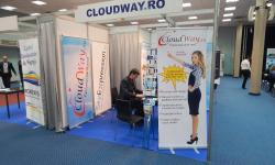 IMM-Forum-2015---Stand-CloudWay-ro-si-SkyExpression-ro-3.JPG