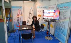 IMM-Forum-2015---Stand-CloudWay-ro-si-SkyExpression-ro.JPG