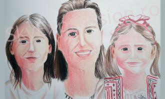 portret-in-creion-18.jpg
