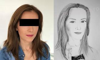 portret-in-creion-21.jpg
