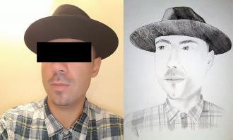 portret-in-creion-22.jpg