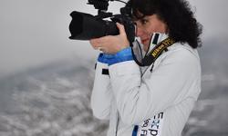 fotograf-si-cameraman-nunta-bucuresti-08.JPG