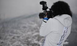 fotograf-si-cameraman-nunta-bucuresti-09.JPG