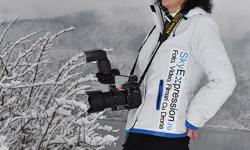 fotograf-si-cameraman-nunta-bucuresti-11.JPG