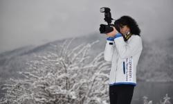 fotograf-si-cameraman-nunta-bucuresti-12.JPG