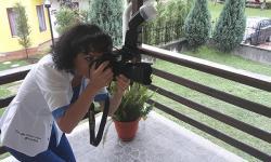 fotograf-si-cameraman-nunta-bucuresti-13.jpg
