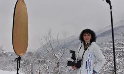 fotograf-si-cameraman-nunta-bucuresti-14.JPG