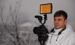 fotograf-si-cameraman-nunta-bucuresti-16.jpg